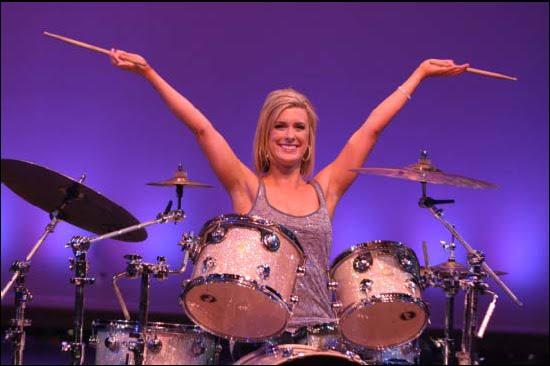 Image result for online drum lessons
